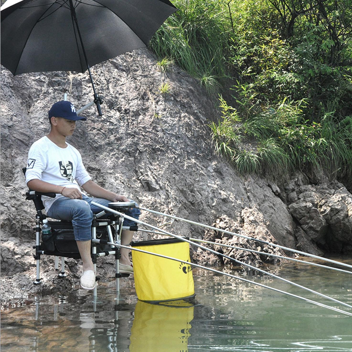 рыболовные товары оптом из китая